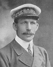 Mr John Kinley