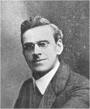 Mr E. J. Blevin